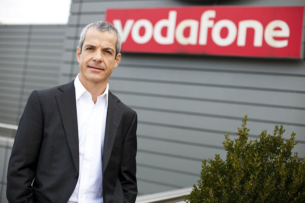 Diego Massida Vodafone - Wikimedia Commons