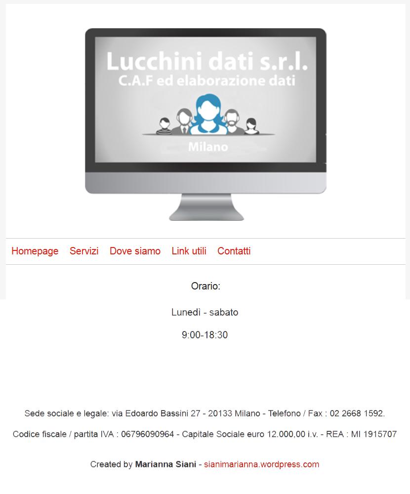 lucchini def