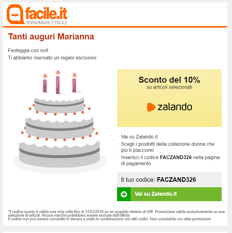 facile.it_compleanno.PNG