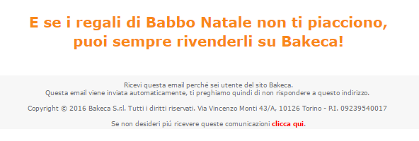 Bakeka natale messaggio.png
