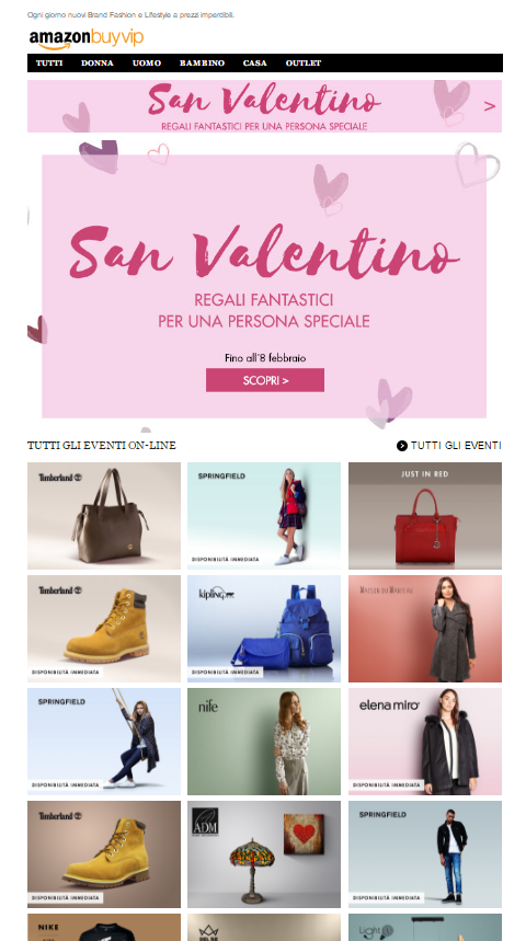Amazon Buy Vip San Valentino.PNG