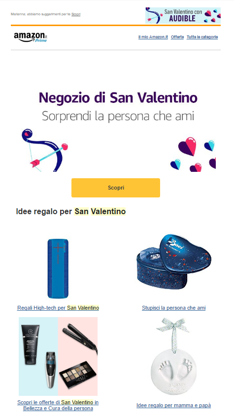 Amazon San Valentino.PNG