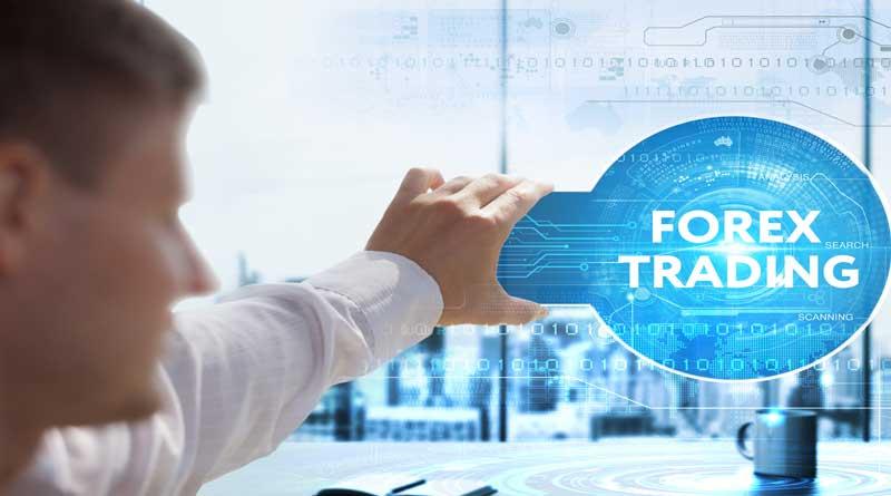 Chi-è-il-forex-broker-piattaforme-online-e-professionisti-dellattività-di-trading.jpg