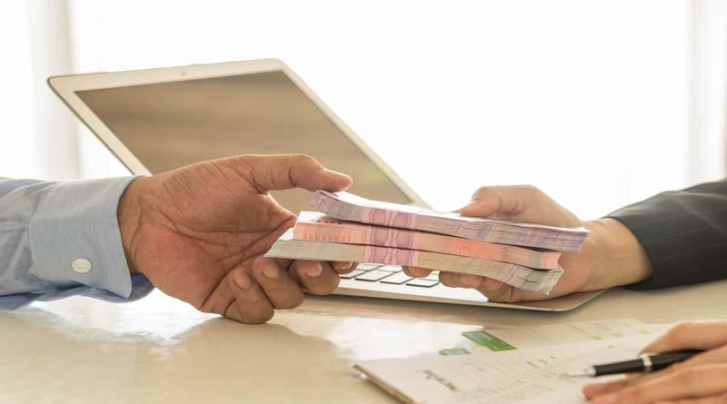 Prestiti-personali-online-i-vantaggi-dei-comparatori
